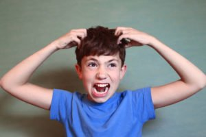 Lice: what's on your mind?