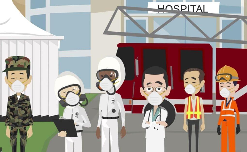 emergenza-ospedale