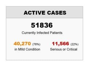 coronavirus-casi-24-febbraio