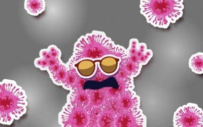 Il Coronavirus è mutato in Lombardia?