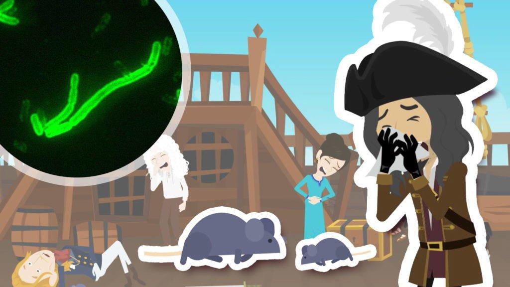 pandemie-nella-storia-medioevo