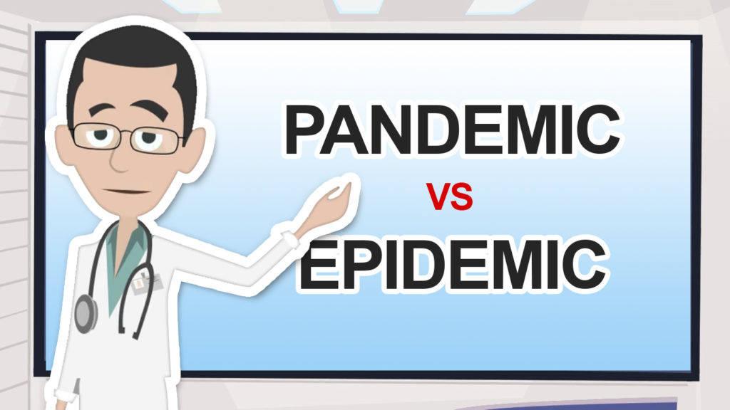 pandemia-epidemia