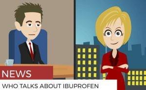 ibuprofen-media