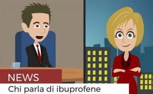 ibuprofene-media