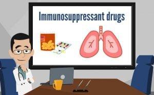 ibuprofen-immunosuppressant-drugs