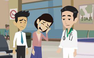 """Morti """"PER"""" o """"CON"""" il Coronavirus?"""