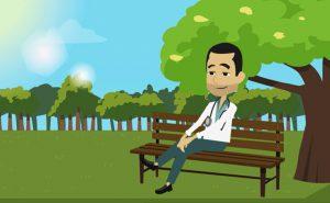 Coronavirus: consigli di salute per gli operatori sanitari