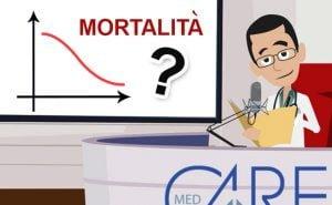 Come minimizzare la mortalità di un'epidemia?
