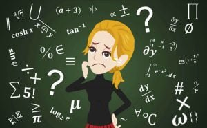 Affidabilità di un test diagnostico: matematica e teorema di Bayes
