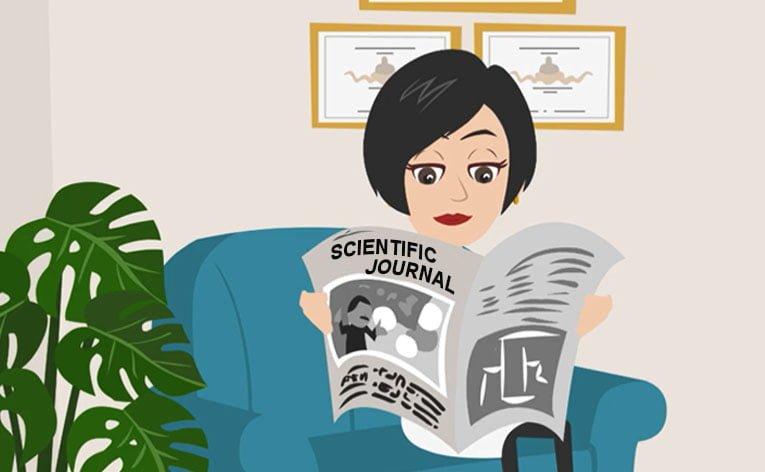 Cosa sono le riviste scientifiche?
