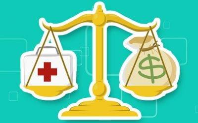Gli stati e la salute: visioni a confronto