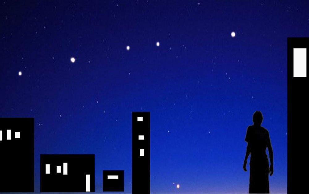 stelle-pianeti_città