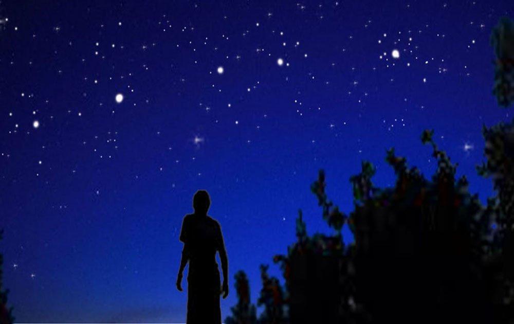 stelle_pianeti_montagna