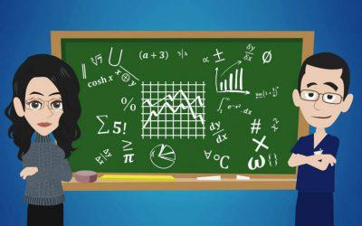Angolo matematico: il numero di contagi è esponenziale?
