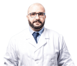 dottor sabri dlimi
