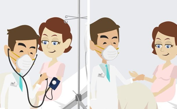 L'Esame Obiettivo: la seconda tappa verso la diagnosi
