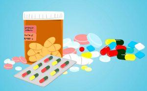 Read more about the article La triiodotironina contro il COVID-19: un nuovo studio clinico