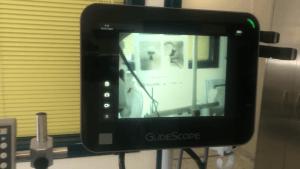 videolaringoscopio-jesolo