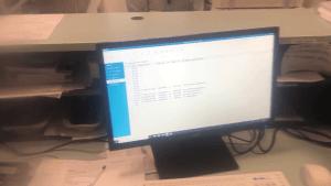 cartella-clinica-informatizzata