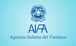 Che cos'è l'AIFA, Agenzia Italiana del Farmaco?