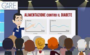 Consigli alimentari per contrastare o evitare il diabete
