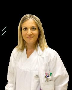dott.ssa-laura-mancino-pneumologa
