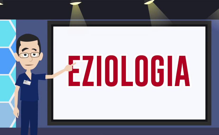 Scopriamo l'Eziologia, lo studio delle cause delle malattie
