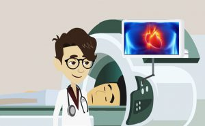 La salute del cuore dei guariti da COVID-19