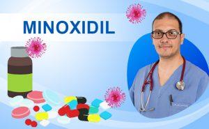 Minoxidil per os: efficacia nell'alopecia androgenica femminile