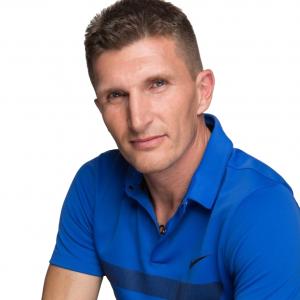 Dottor Paolo Bruniera Fisioterapista