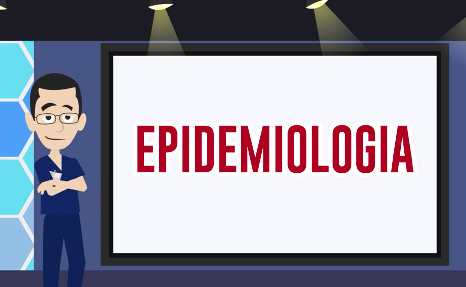 You are currently viewing Che cos'è l'epidemiologia