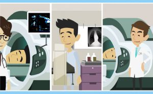 Read more about the article Esami diagnostici per immagini