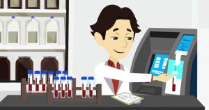 Amilasi nel sangue e nelle urine: valori normali e cause di alterazione dell'amilasemia e dell'amilasuria