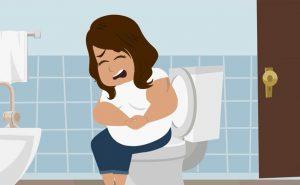 Dolore a urinare: cause sintomi e soluzioni per la stranguria