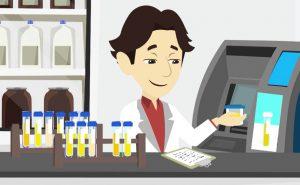 Esame chimico-fisico e microscopico delle urine