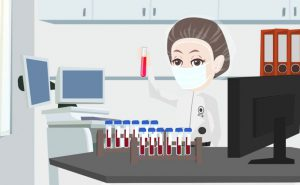 affidabilità test diagnostico