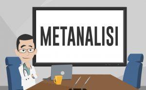 Le meta-analisi e le revisioni sistematiche: gli studi clinici più potenti e sicuri