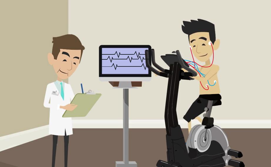 Ruolo dei test funzionali nella diagnosi delle malattie