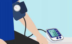 La Pressione Arteriosa: che cos'è e perché tenerla sotto controllo