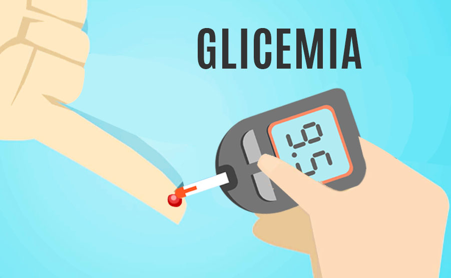 Glicemia: che cos'è e perché è importante misurarla