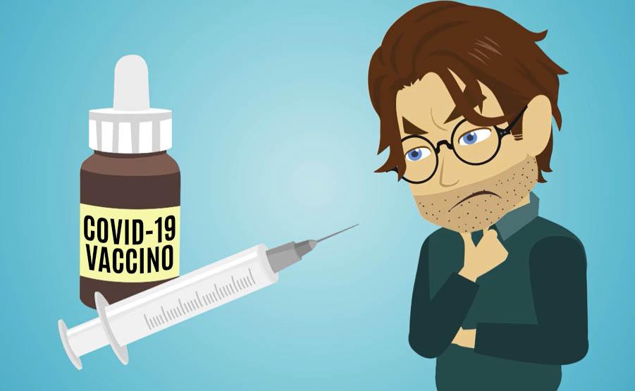 You are currently viewing Vaccini per il Covid-19: sono sicuri ed efficaci?