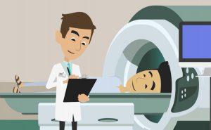 TAC – Tomografia Assiale Computerizzata