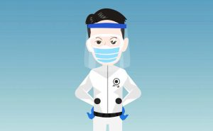 Precauzioni standard per le infezioni: quali sono e quando applicarle?