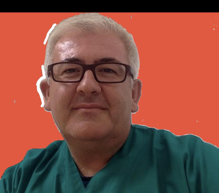 dott. Vincenzo Campanile