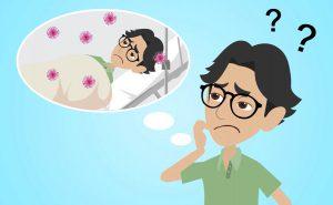 Se ho avuto il coronavirus, quali controlli devo fare?