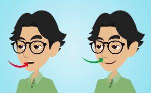 Respirazione orale: perché è sbagliato respirare con la bocca