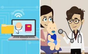 La medicina condivisa e integrata delle fragilità prenatali: nuove frontiere scientifiche, umane e sociali