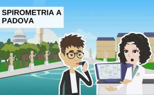 Spirometria a Padova