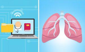 Prendersi cura della persona con ipertensione arteriosa polmonare: dimensione clinica e psicologica