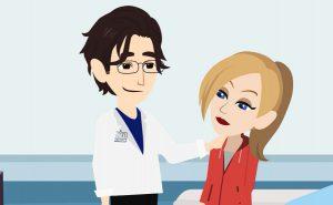 Read more about the article Visita endocrinologica: in cosa consiste